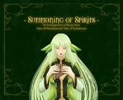 summoningspiritscover