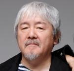 keiichisuzuki