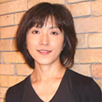 Photo of Miki Higashino