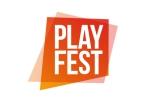 Playfest Logo