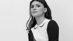 Emiliana Torrini - Tookah