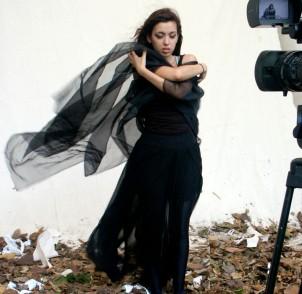 Ximena Borges