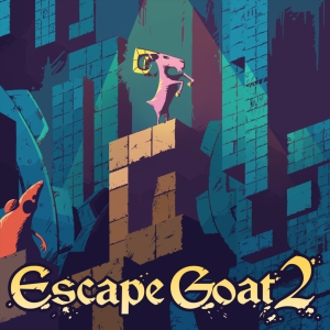 escapegoat2cover