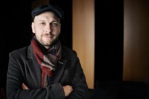 Julian Marchal