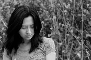 Brenda Xu