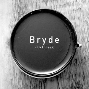 Bryde