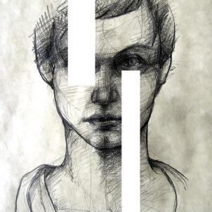 Nathaniel Bellows