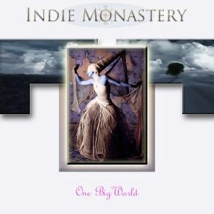 Indie Monastery