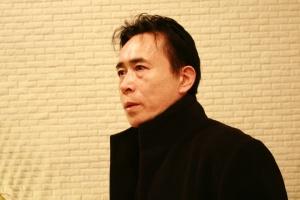 Susumu Hirosawa