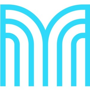 Materia Collective logo