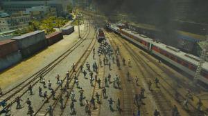 traintobusan03