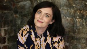 Sarah Blasko
